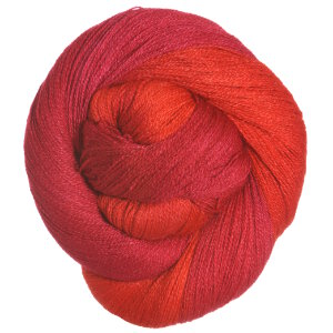Lorna's Laces Helen's Lace Yarn - Ysolda Red