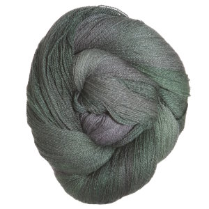 Lorna's Laces Helen's Lace Yarn - Humboldt