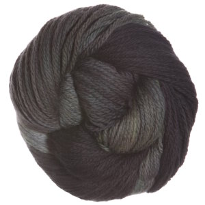 Lorna's Laces Shepherd Worsted Yarn - Pullman