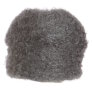Be Sweet Extra Fine Mohair - Charcoal