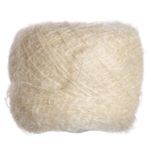 Be Sweet Extra Fine Mohair Yarn - Sand