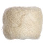 Be Sweet Extra Fine Mohair Yarn