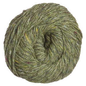 Rowan Purelife Revive Yarn - 464 Granite