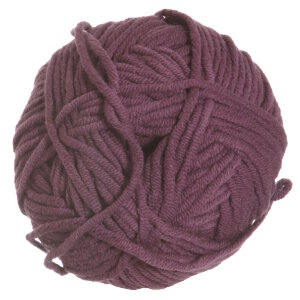 Rowan All Seasons Cotton Yarn - 241 - Damson