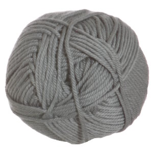 Rowan Handknit Cotton Yarn - 347 Slate