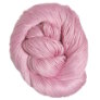 Cascade Ultra Pima Yarn - 3711 China Pink