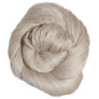 Cascade Ultra Pima Yarn - 3719 Buff