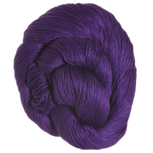 Cascade Ultra Pima Yarn - 3708 Regal