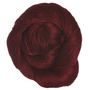Cascade Ultra Pima Yarn - 3714 Burgundy
