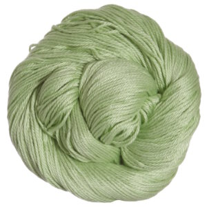 Cascade Ultra Pima Yarn - 3742 Mint (Discontinued)