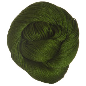 Cascade Ultra Pima Yarn - 3744 Forest Green (Discontinued)