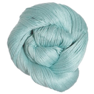 Cascade Ultra Pima Yarn - 3736 Ice