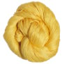 Cascade Ultra Pima Yarn - 3748 Buttercup