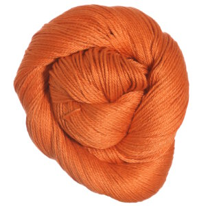 Cascade Ultra Pima Yarn - 3750 Tangerine (Discontinued)