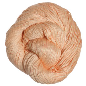Cascade Ultra Pima Yarn - 3753 White Peach