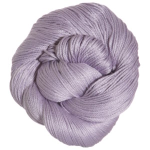 Cascade Ultra Pima Yarn - 3707 Purple Ice