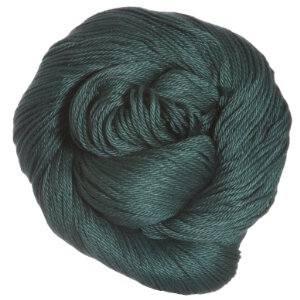 Cascade Ultra Pima Yarn - 3722 Evergreen