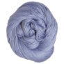 Cascade Ultra Pima Yarn - 3727 Sky Blue