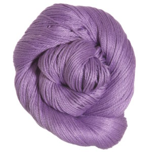 Cascade Ultra Pima Yarn - 3709 Wood Violet
