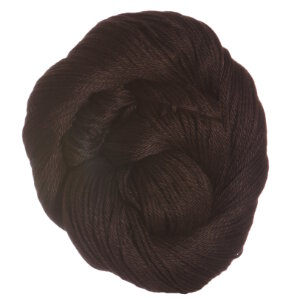 Cascade Ultra Pima Yarn - 3715 Vandyke Brown (Discontinued)