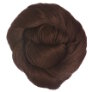 Cascade Ultra Pima Yarn - 3716 Chocolate
