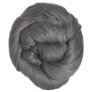 Cascade Ultra Pima Yarn - 3729 Gray