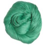 Cascade Ultra Pima Yarn - 3738 Spearmint