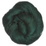 Cascade Ultra Pima Yarn - 3741 Shamrock (Backordered)