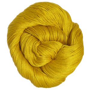 Cascade Ultra Pima Yarn - 3747 Gold