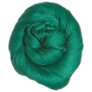 Cascade Ultra Pima Yarn - 3737 Emerald