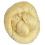 Cascade Ultra Pima Yarn - 3743 Yellow Rose