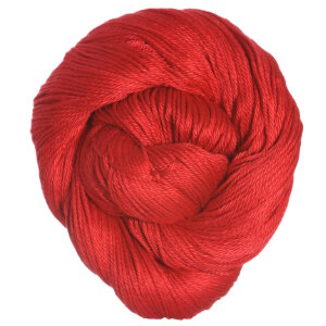 Cascade Ultra Pima Yarn - 3751 Poppy Red
