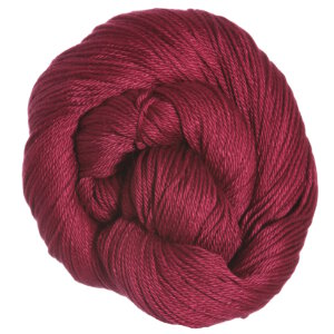 Cascade Ultra Pima Yarn - 3701 Cranberry