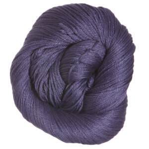 Cascade Ultra Pima Yarn - 3705 Heathered Pansy