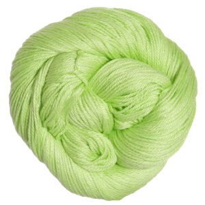 Cascade Ultra Pima Yarn - 3739 Lime