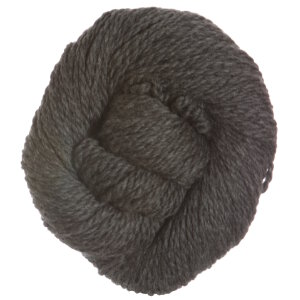 Cascade 128 Superwash Yarn - 900 Charcoal
