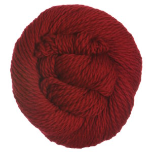 Cascade 128 Superwash Yarn - 893 Ruby