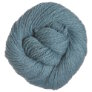 Cascade 128 Superwash Yarn - 1910 Summer Sky Heather