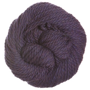 Cascade 128 Superwash Yarn - 1968 Rainier Heather