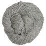 Cascade 128 Superwash Yarn - 1946 Silver