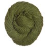 Cascade 128 Superwash Yarn - 1919 Turtle