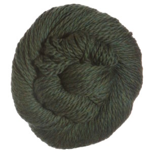 Cascade 128 Superwash Yarn - 867 Lichen