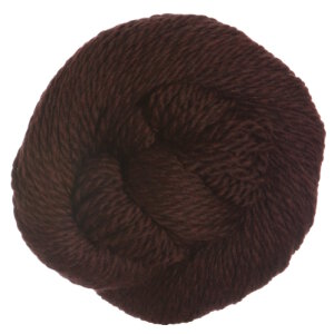Cascade 128 Superwash Yarn - 863 Cordovan