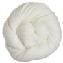 Cascade 128 Superwash - 871 White