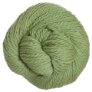 Cascade 128 Superwash Yarn - 905 Celery