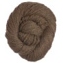 Cascade 128 Superwash Yarn - 862 Walnut Heather