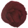 Cascade 128 Superwash - 855 Burgundy