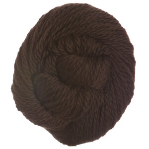 Cascade 128 Superwash Yarn - 872 Bitter Chocolate