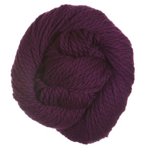 Cascade 128 Superwash Yarn - 1965 Dark Plum