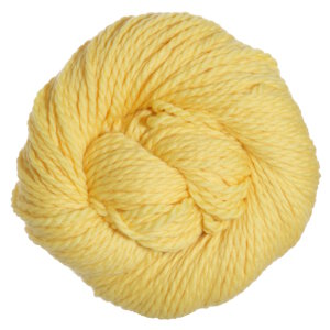 Cascade 128 Superwash Yarn - 820 Lemon